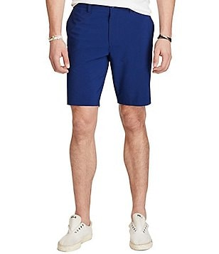 Polo Ralph Lauren Big & Tall All-Day Beach Stretch Hybrid Shorts