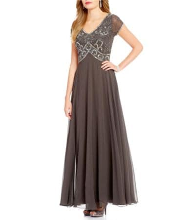 Dillards petite maxi dresses