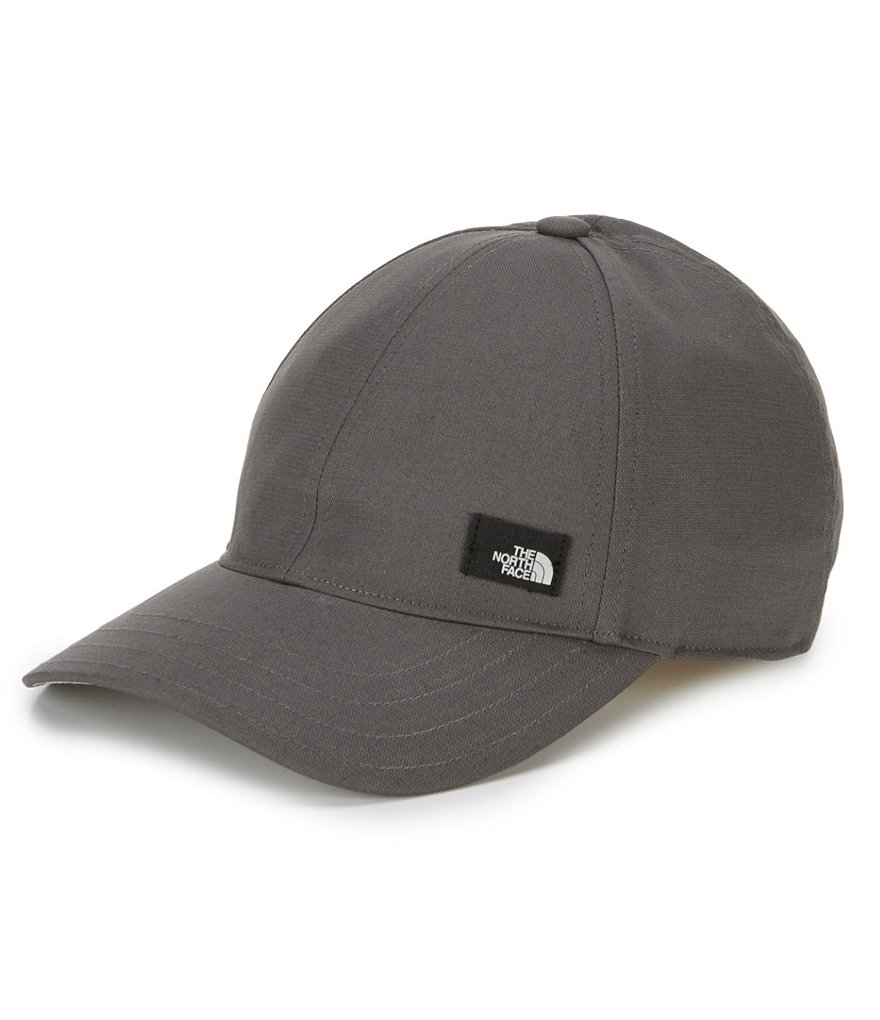 The North Face Off The Field Light Cap