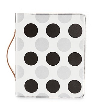Kate Landry Cabana Dot Tech Easel