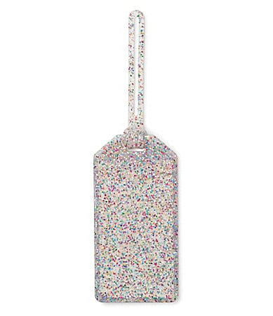 04942676 zi glitter multi?$c7product$