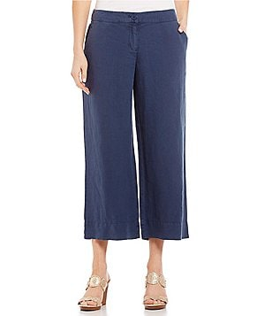 Tommy Bahama Two Palms Cropped Gaucho