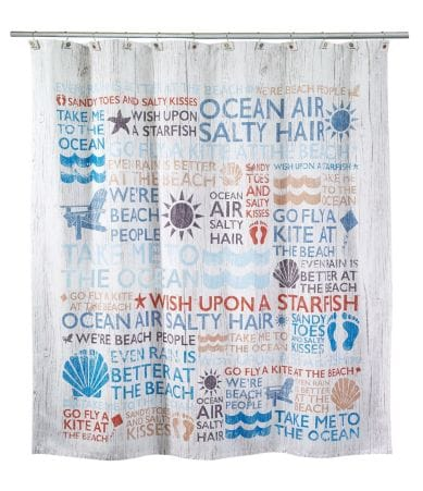 Curtains Ideas 84 inch shower curtain liner : Home | Bath & Personal Care | Shower Curtains & Rings | Dillards.com