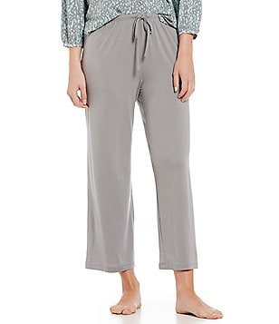 Nottibianche TEMPtations Cropped Sleep Pants