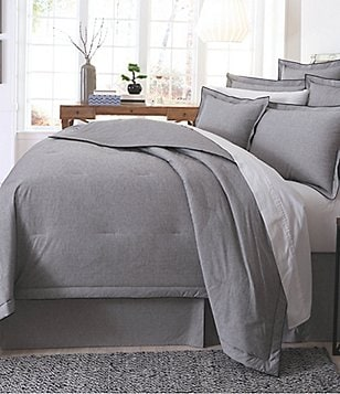 Moderne by Noble Excellence Metro Comforter