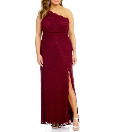 Dillards long dresses prom
