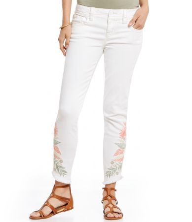 Juniors | Jeans | Skinny | Dillards.com