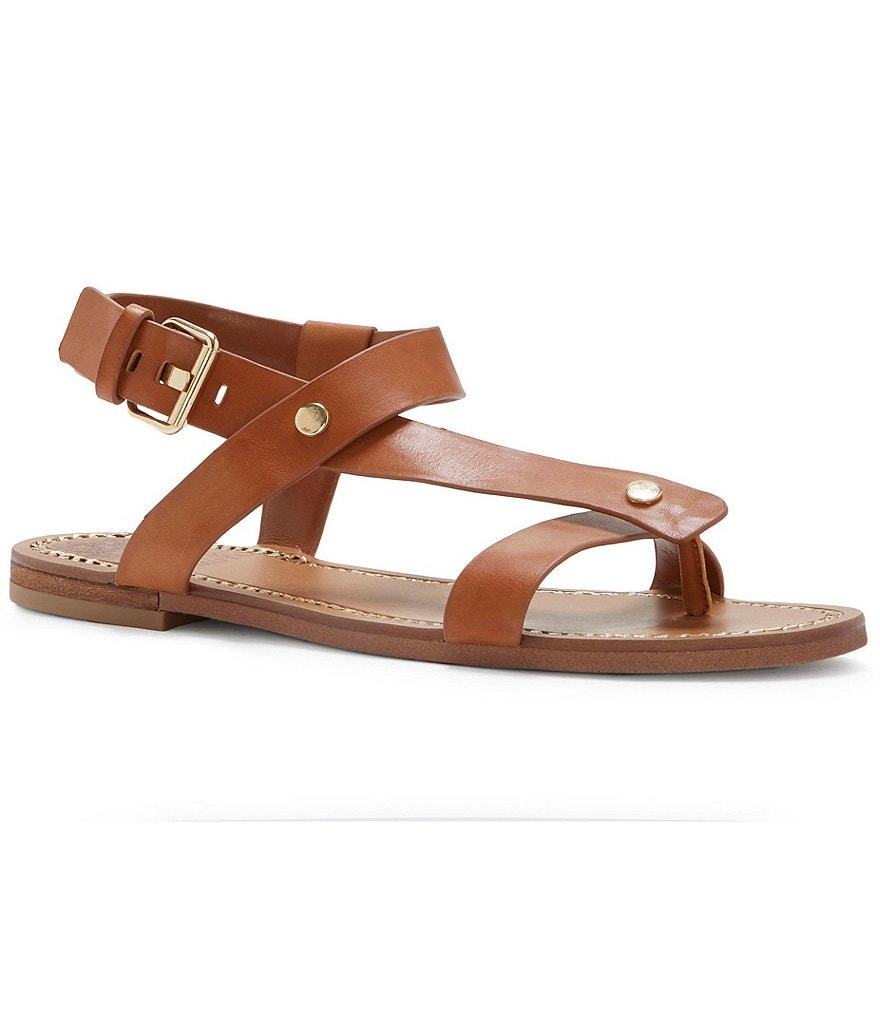 Vince Camuto Reenan Sandals