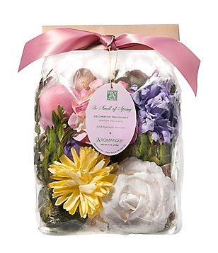 Aromatique The Smell of Spring® Decorative Fragrance