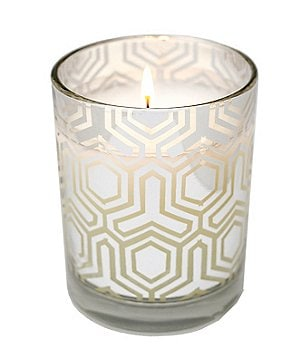 Aromatique The Smell of Spring® Metallic Candle