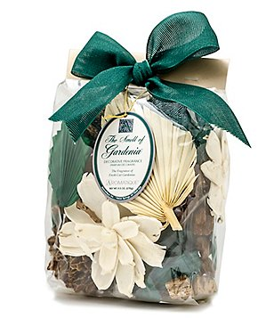 Aromatique The Smell of Gardenia® Decorative Fragrance