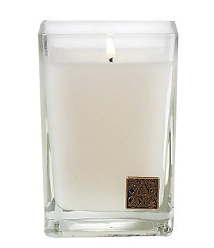 Aromatique The Smell of Gardenia® Cube Candle