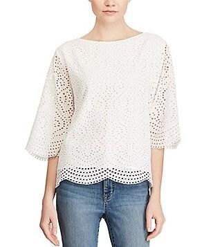 7f7145201beff4 polo ralph lauren shirt l dillards women ralph lauren sale ...