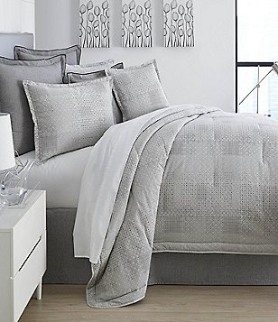 Moderne by Noble Excellence Fusion Comforter Mini Set
