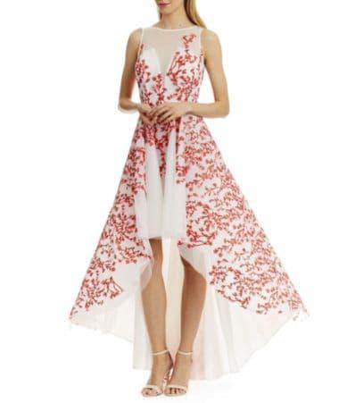Cocktail Dresses In Dillards