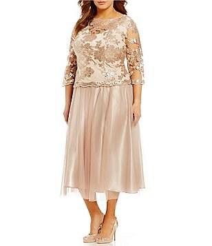 Dillards Tall Cocktail Dresses