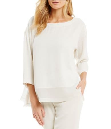 Women's Clothing | Tops | Dillards.com