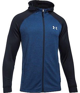 men clearance: Men's Coats Jackets & Vests | Dillards.com