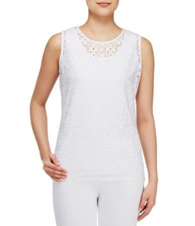 Allison Daley : Women's Clothing | Tops | Dillards.com