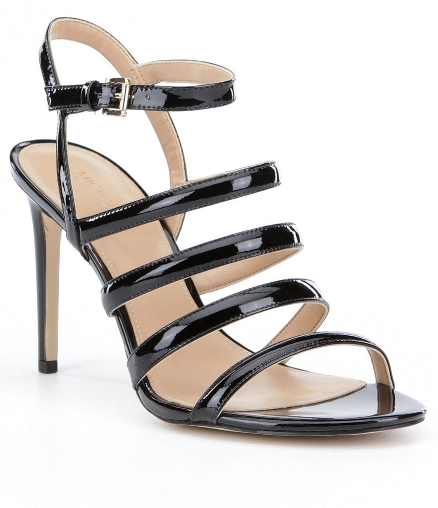 MICHAEL Michael Kors Nantucket Sandals