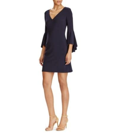 Women's Clothing | Dresses | Cocktail | Dillards.com