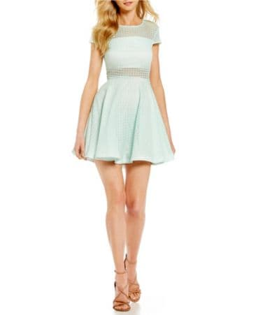 Juniors | Dresses | Dillards.com