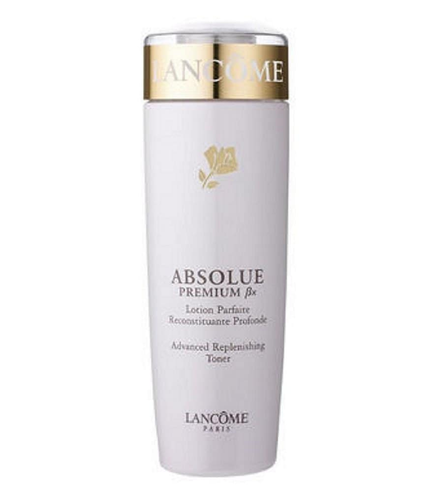 Lancome Absolue Premium ßx Advanced Replenishing Toner