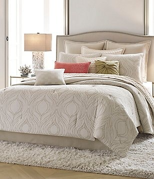 candice OLSON Aurora Ogee Comforter Set