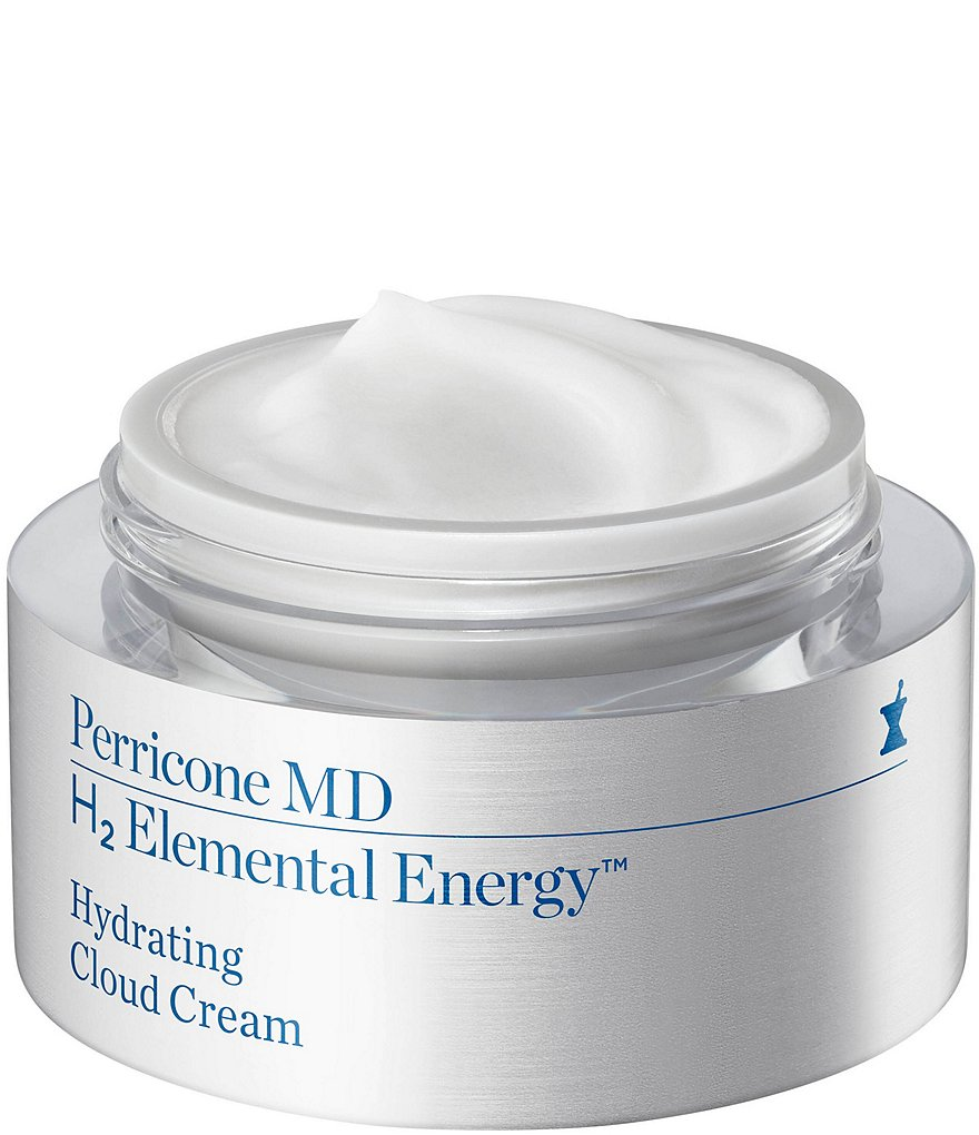 Perricone MD H2 Elemental Energy™ Hydrating Cloud Cream