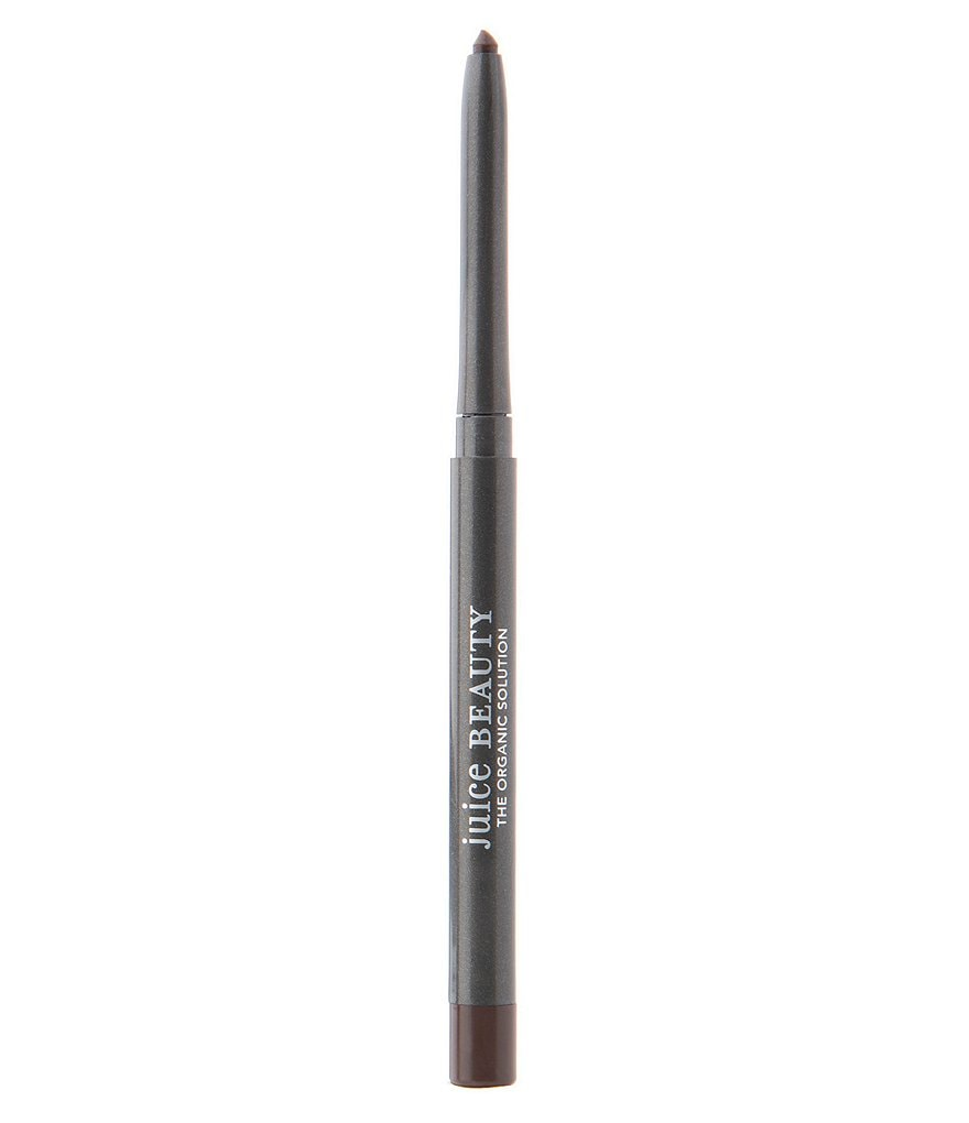 Juice Beauty PHYTO-PIGMENTS™ Precision Eye Pencil