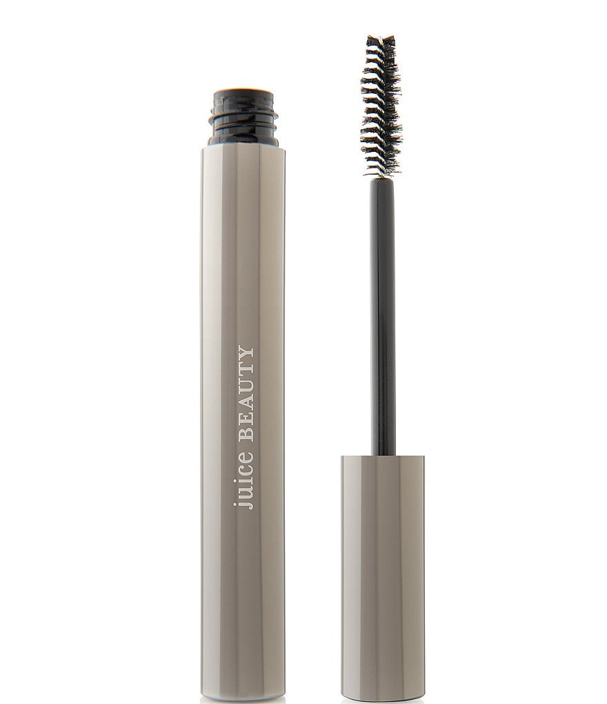 Juice Beauty PHYTO-PIGMENTS™ Ultra-Natural Mascara