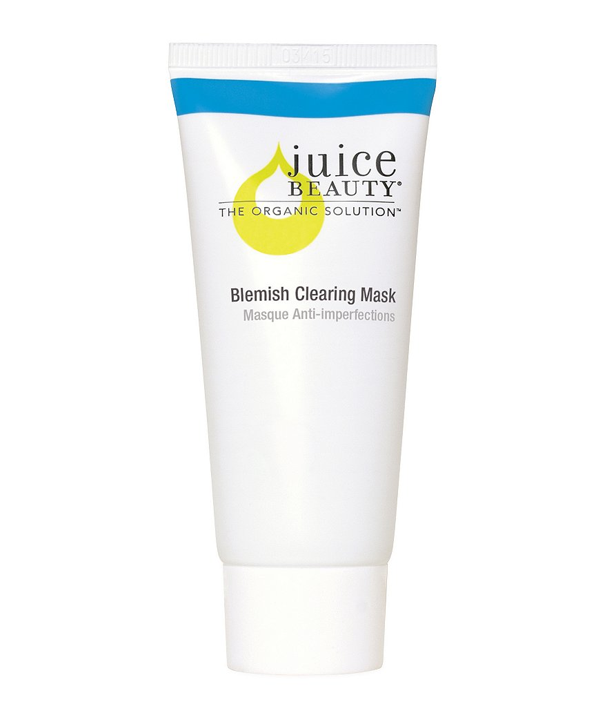 Juice Beauty BLEMISH CLEARING™ Mask