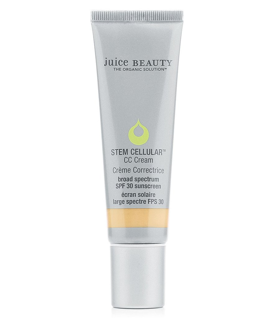 Juice Beauty STEM CELLULAR™ CC Cream