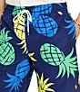 Color:Pineapple - Image 4 - Polo Ralph Lauren Captiva Pineapple Swimsuit