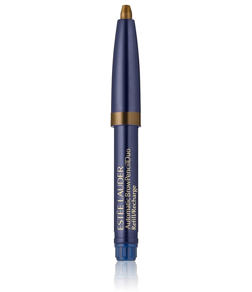 Estee Lauder Automatic Brow Pencil Duo Refill