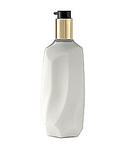Estee Lauder Knowing Body Lotion