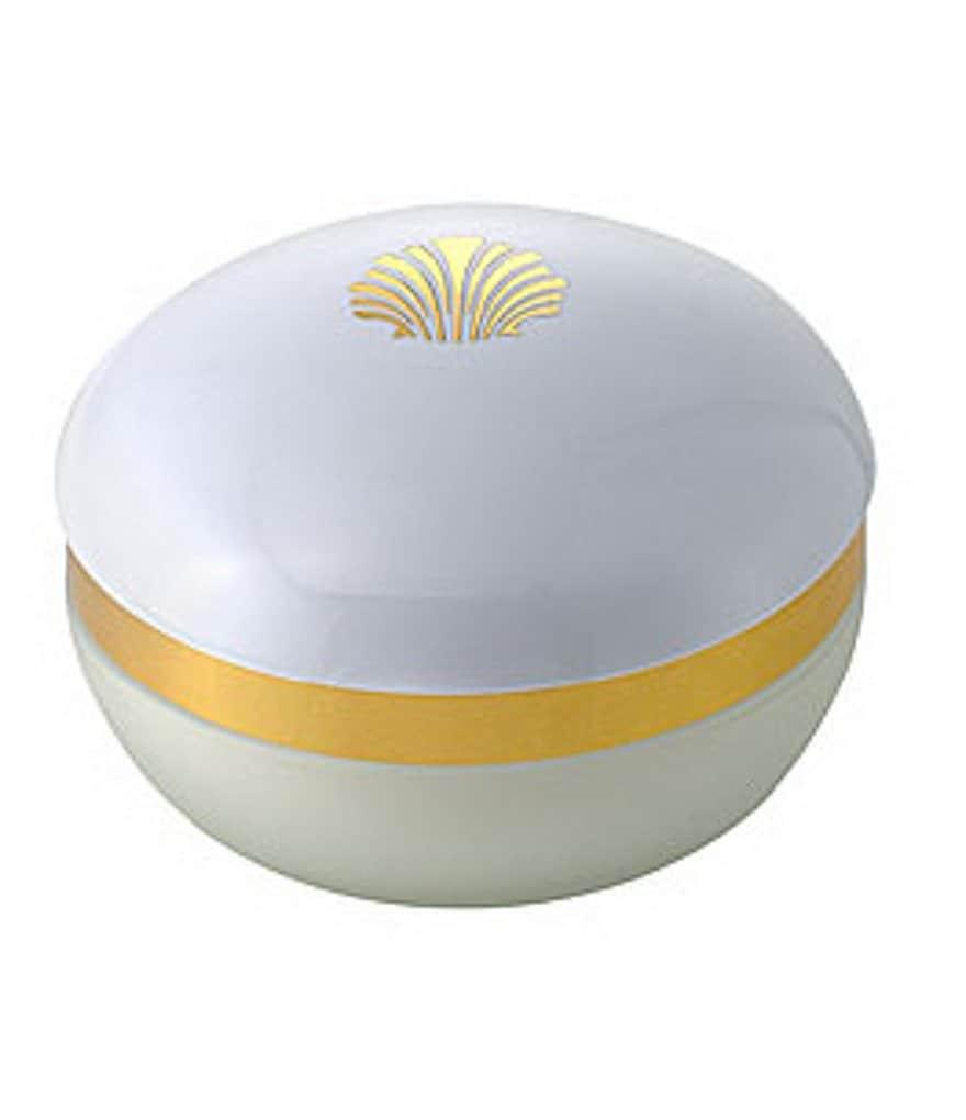 Estee Lauder White Linen Perfumed Body Creme Dillards