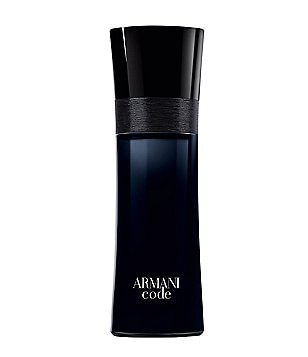 Armani Code for Men Eau de Toilette
