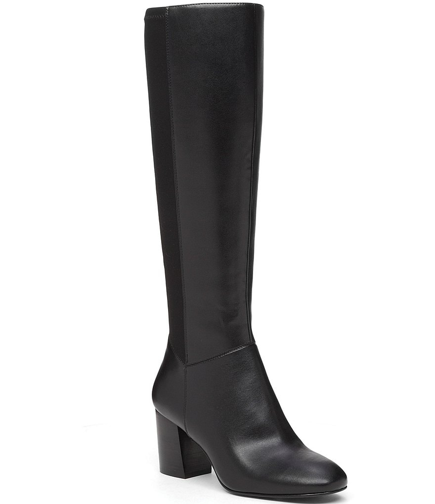 BCBGeneration Dice Tall Shaft Boots