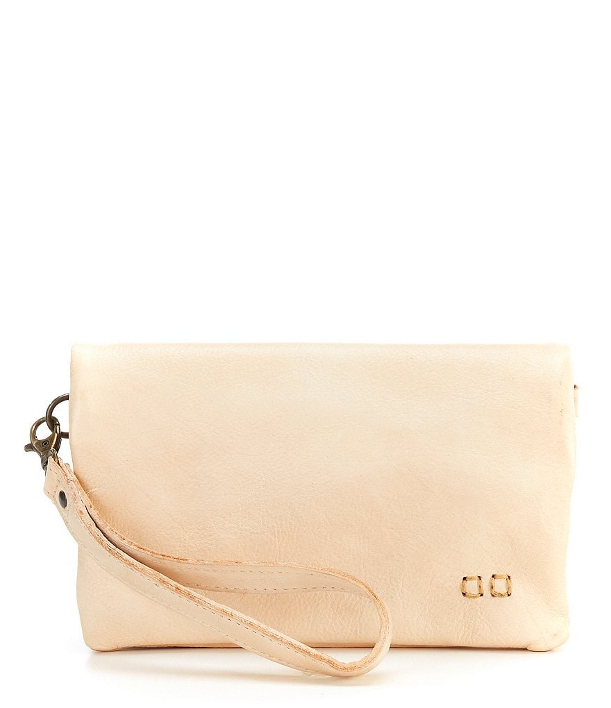 Bed Stu Cadence Multifunction Cross-Body Bag