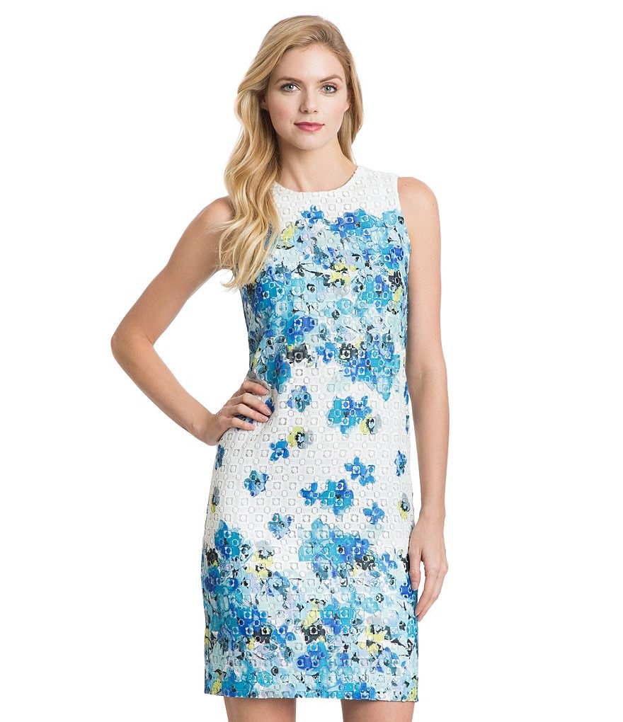 Belle Badgley Mischka Pandora Dress
