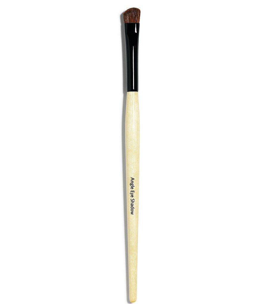 Bobbi Brown Angle Eye Shadow Brush
