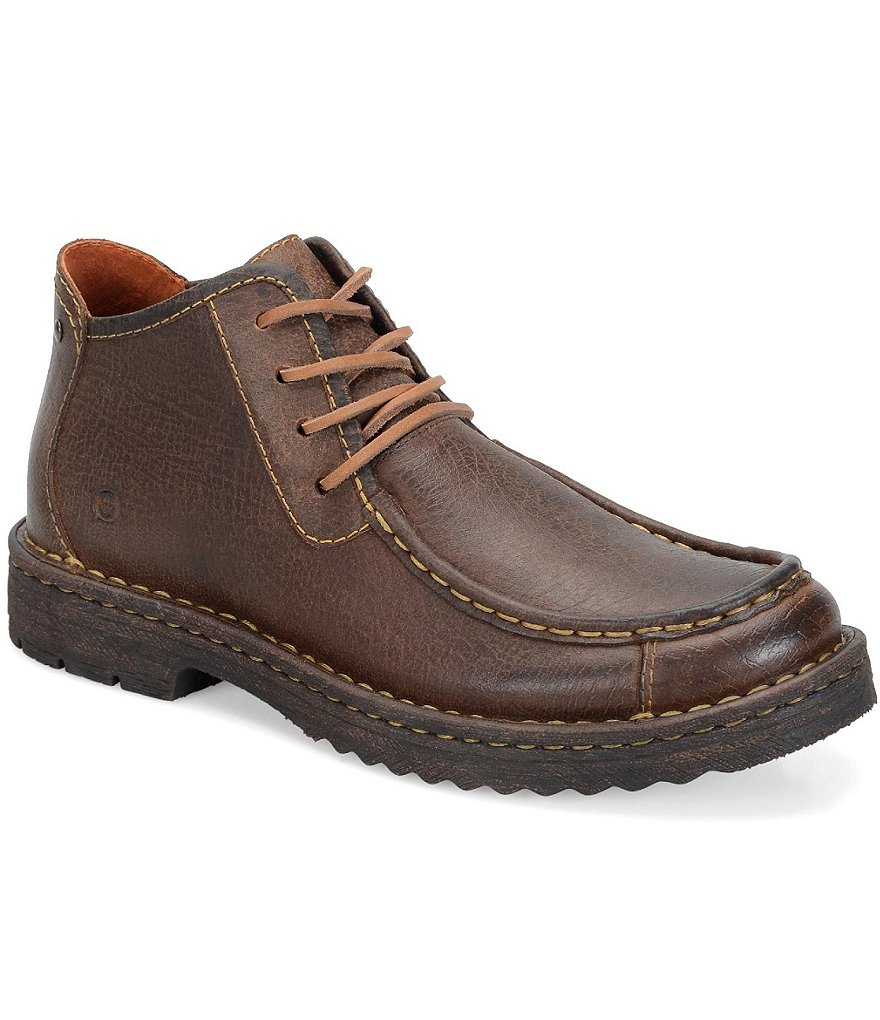 Born Men´s Roy Chukka Boot