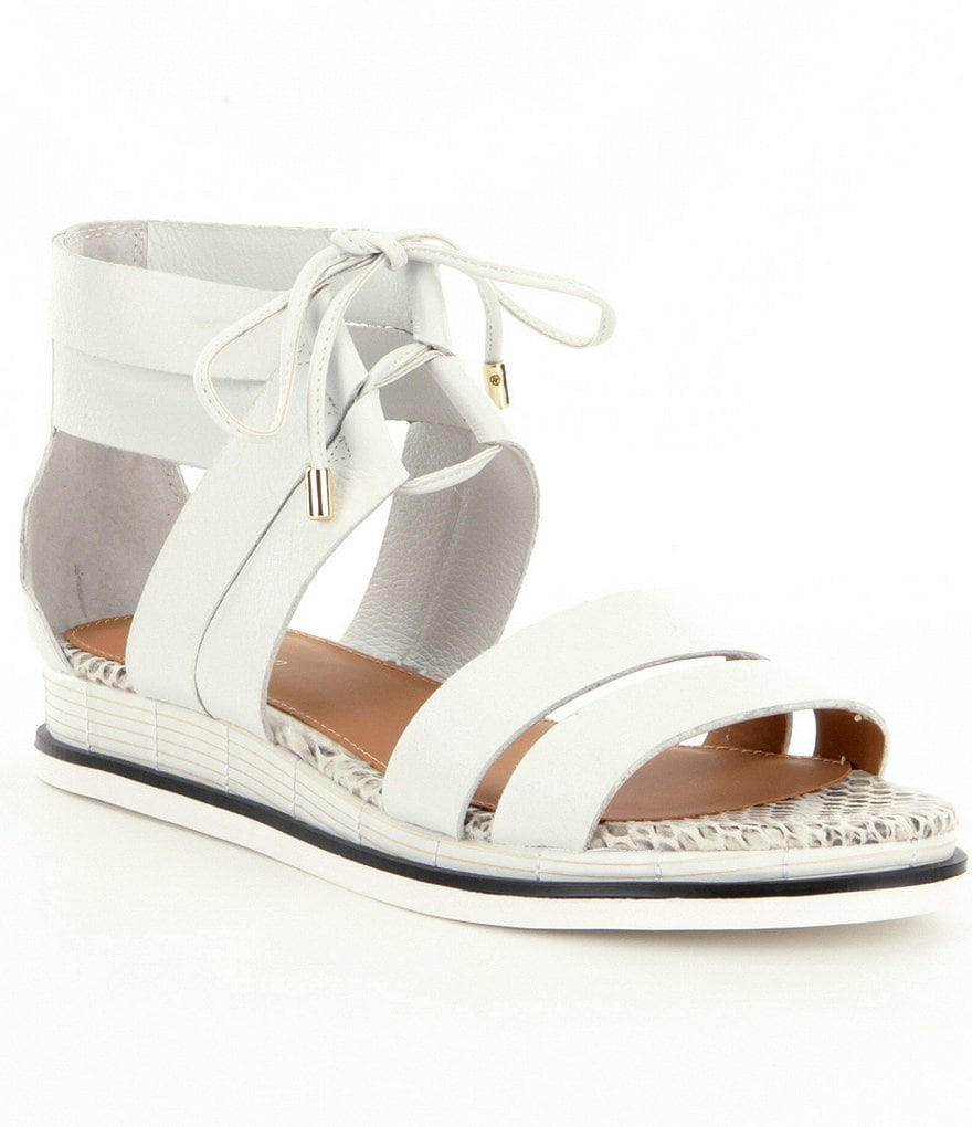 Calvin Klein Caterina Sandals