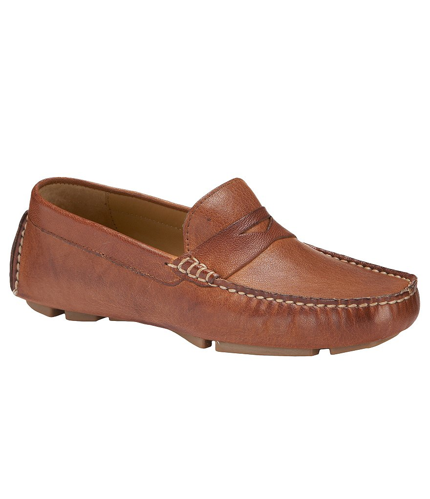 Cole Haan Trillby Drivers