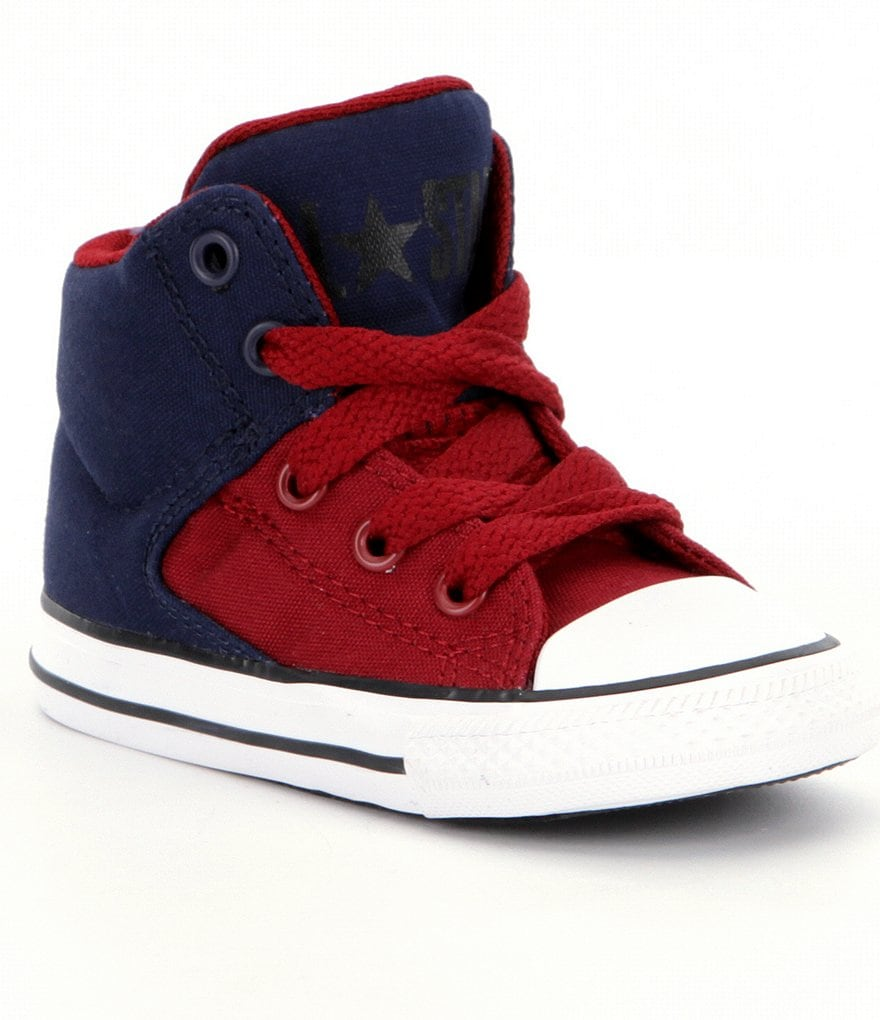 Converse All Star High Street Boys´ Sneakers