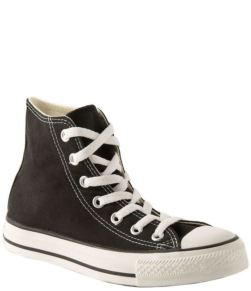 Women's Chuck Taylor® All Star® Hi-Top Sneakers