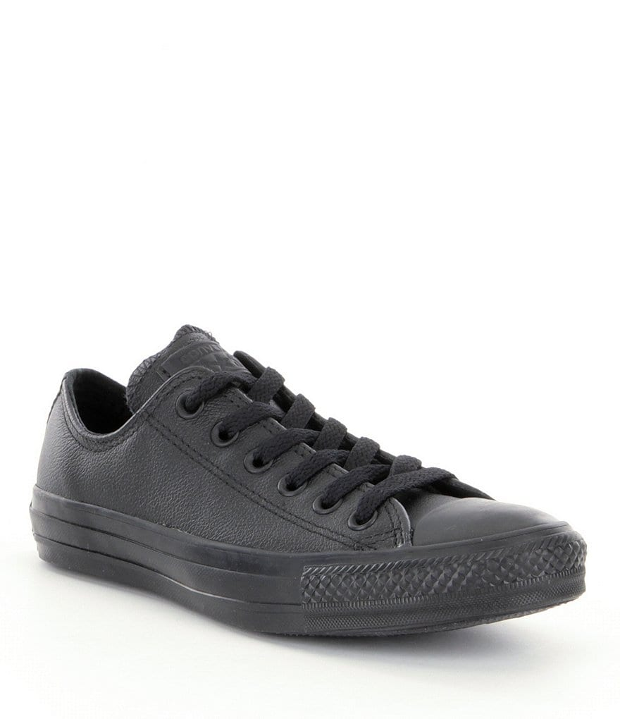 Converse Women´s Chuck Taylor® All Star® Low Top Sneakers