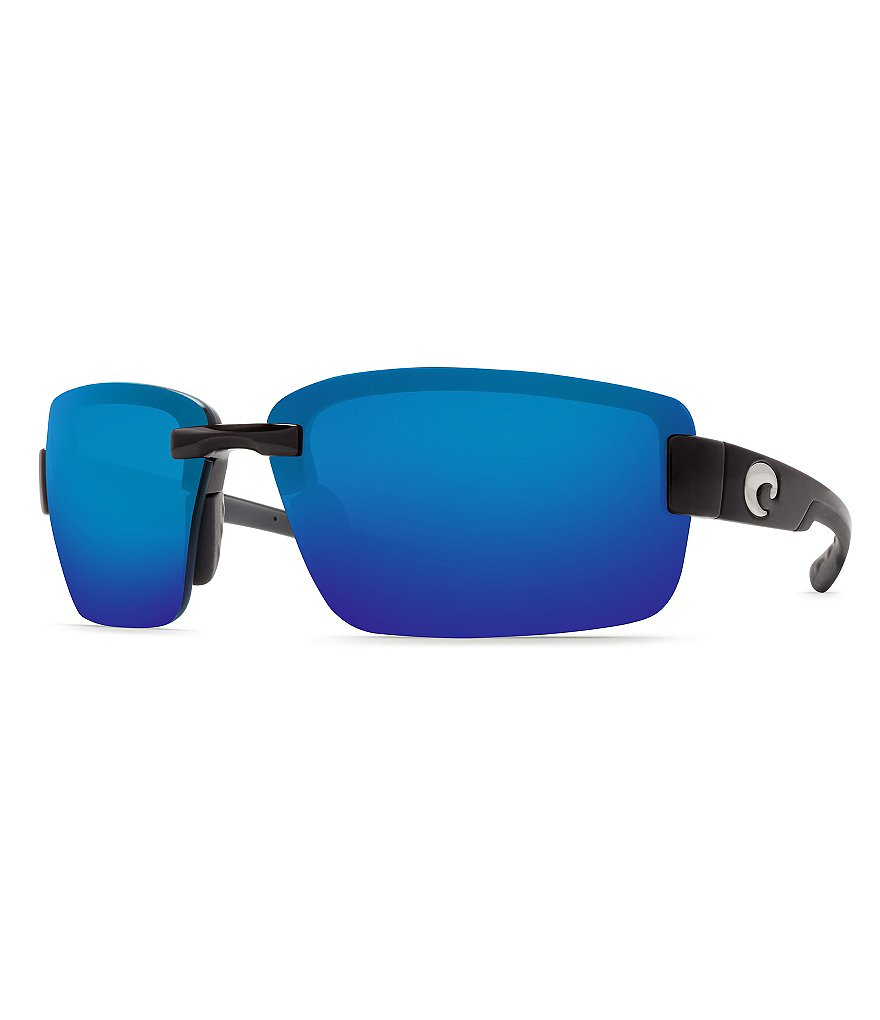 Costa Galveston Polarized Sunglasses