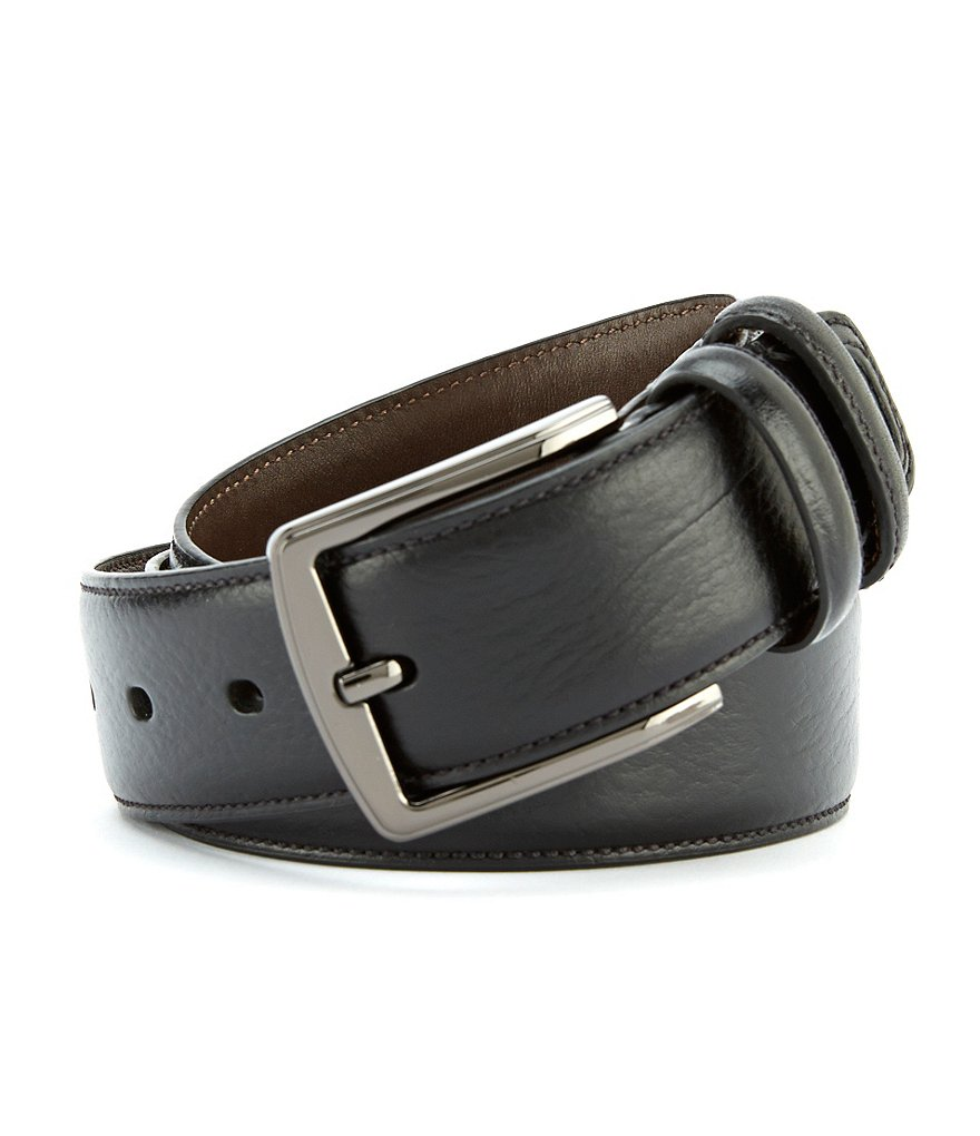 Cremieux Double Keeper Belt